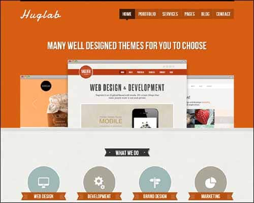 html5-templates-010