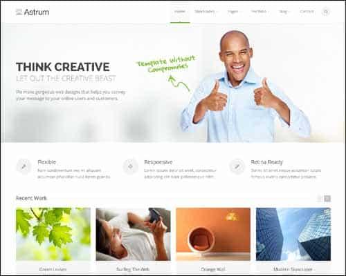 html5-templates-023