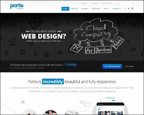 html5-templates-027