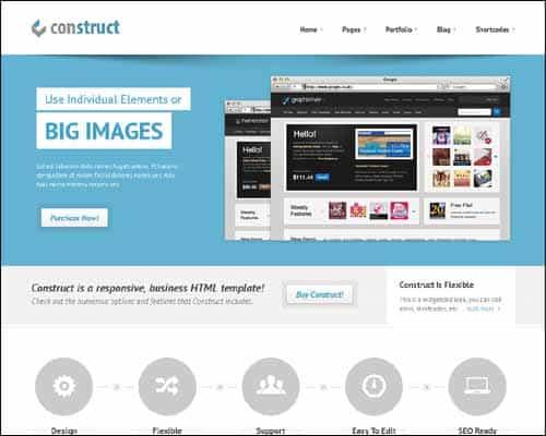 html5-templates-028