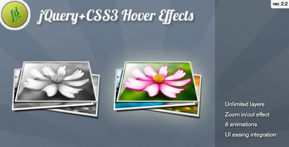 jQuery-Hover-CSS-Hover-Effects-005