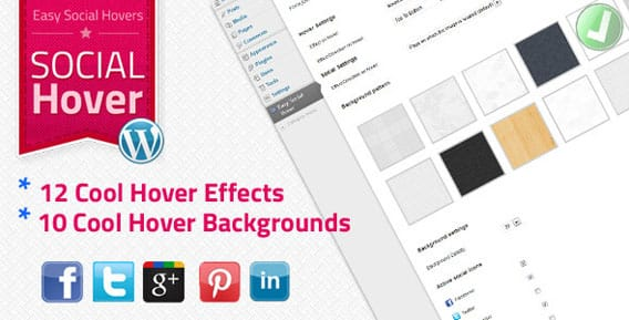 jQuery-Hover-CSS-Hover-Effects-011