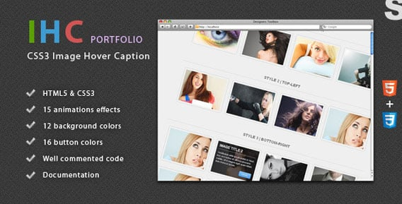 jQuery-Hover-CSS-Hover-Effects-012