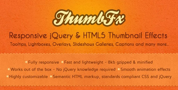 jQuery-Hover-CSS-Hover-Effects-015