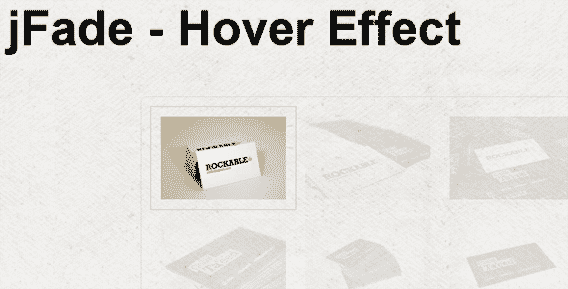 jQuery-Hover-CSS-Hover-Effects-019