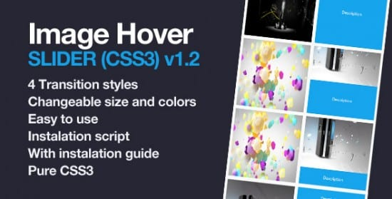jQuery-Hover-CSS-Hover-Effects-023