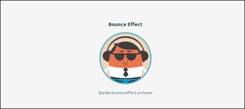 jQuery-Hover-CSS-Hover-Effects-047