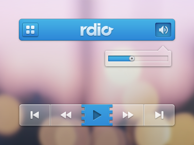 music-video-players-psd-001