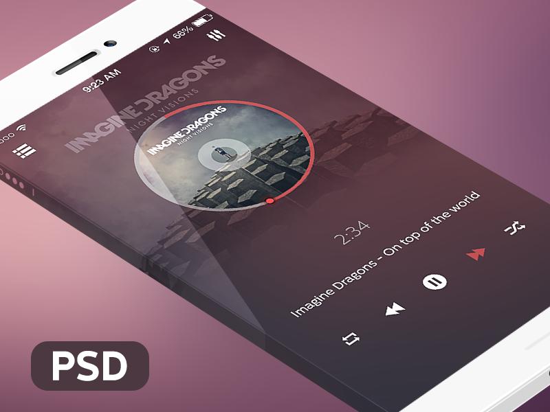 music-video-players-psd-018
