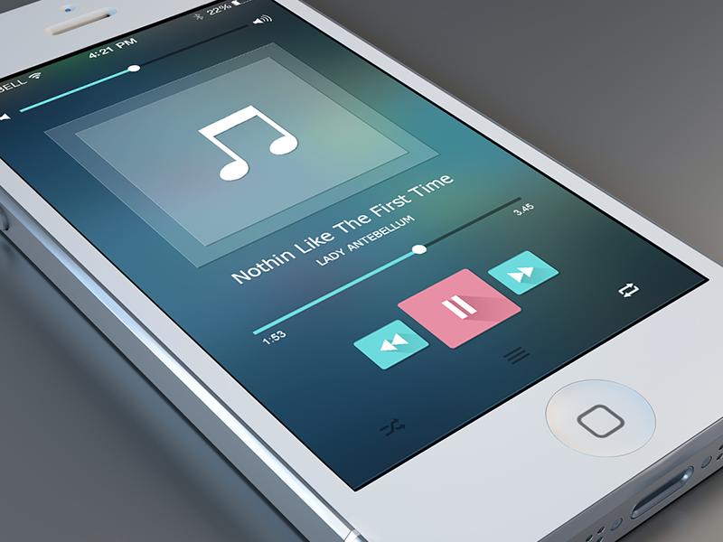 music-video-players-psd-020