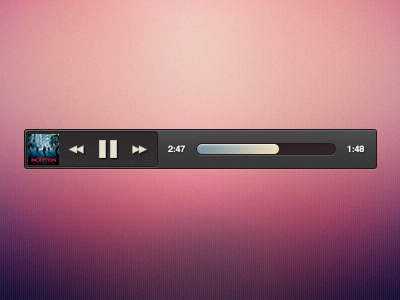 music-video-players-psd-027