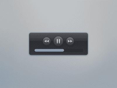 music-video-players-psd-029