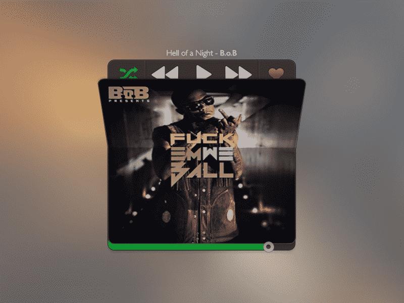 music-video-players-psd-031