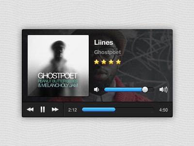 music-video-players-psd-036