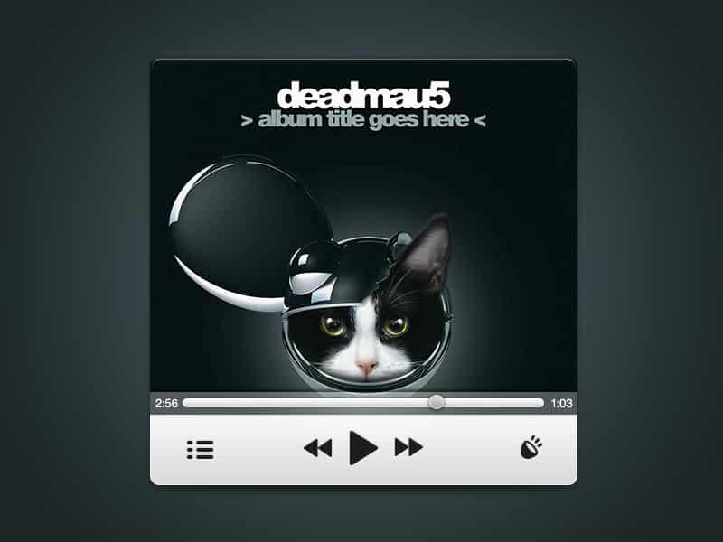 music-video-players-psd-038