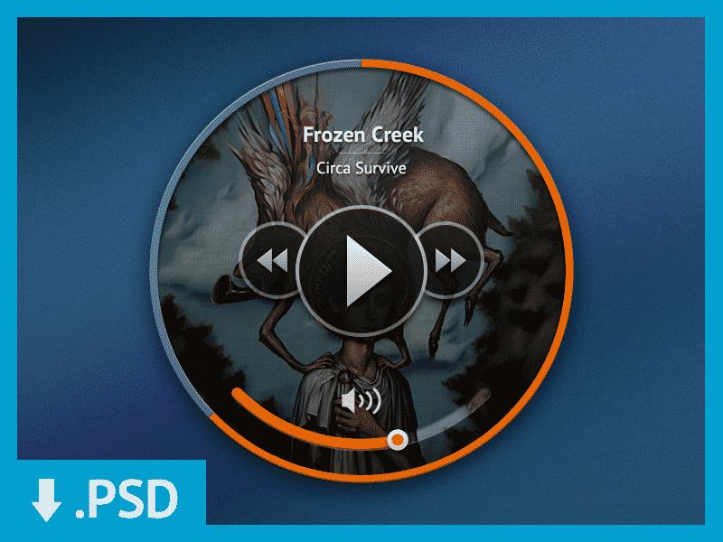 music-video-players-psd-039