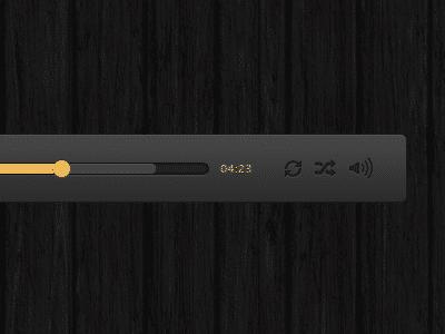 music-video-players-psd-040