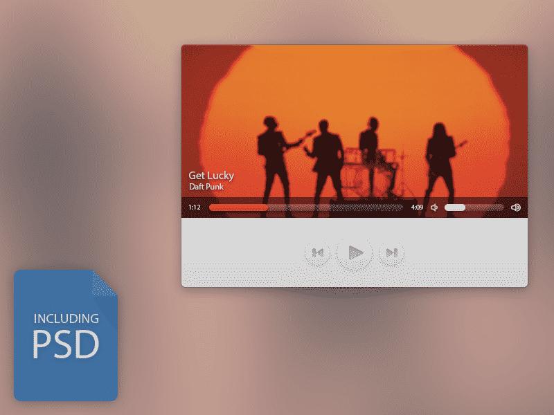 music-video-players-psd-044