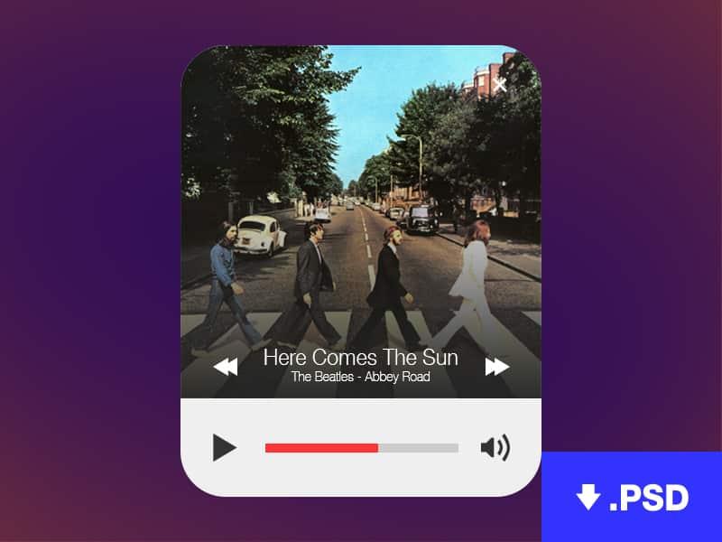 music-video-players-psd-046