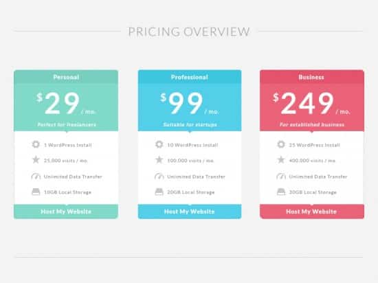 pricing-tables-psd-018