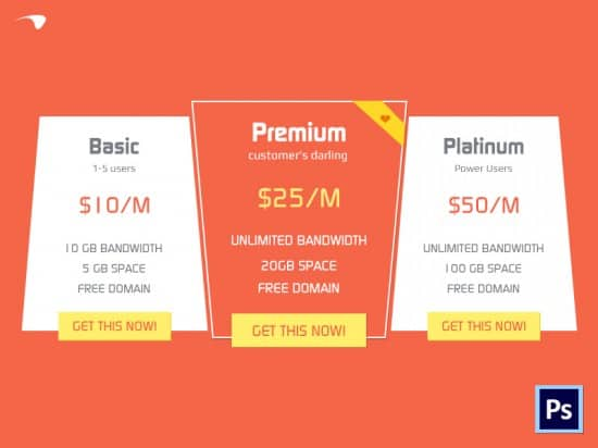 pricing-tables-psd-019