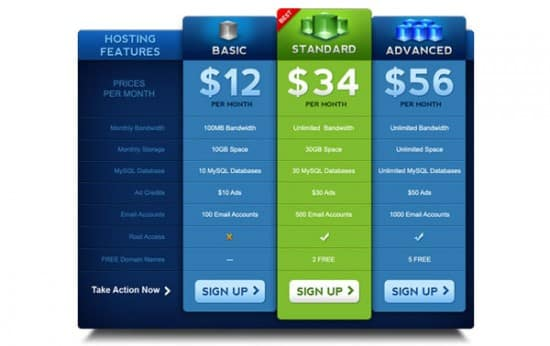 pricing-tables-psd-043