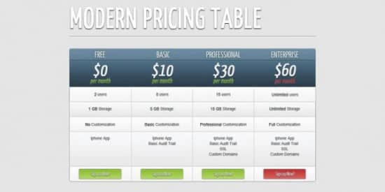 pricing-tables-psd-046
