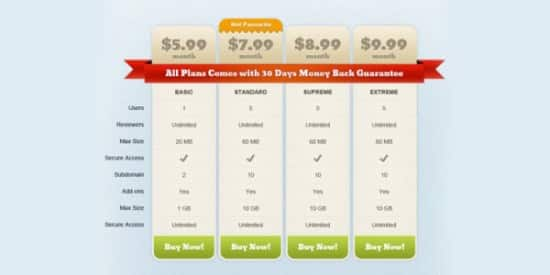 pricing-tables-psd-048