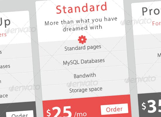 pricing-tables-psd-049