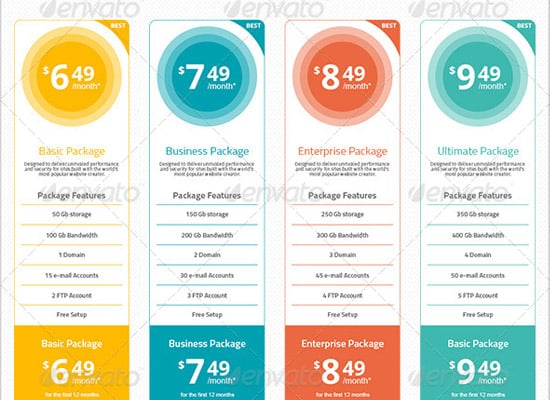 pricing-tables-psd-055