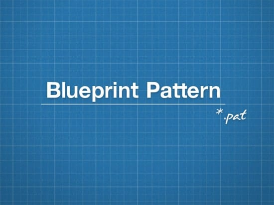 Blueprint website background background editing picsart 30 free seamless website backgrounds you ll love designp malvernweather Gallery