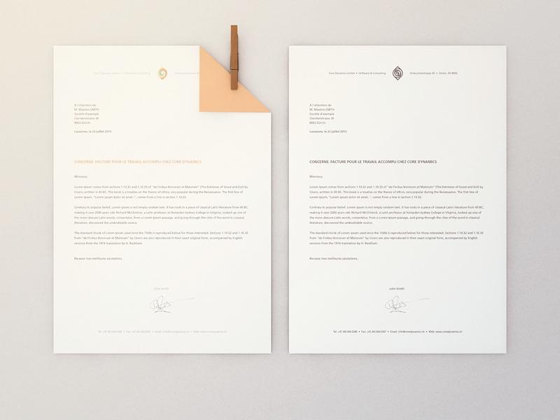letterhead-design-002
