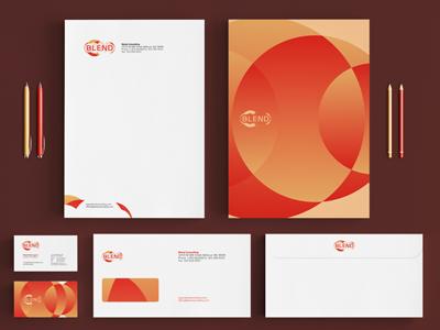 letterhead-design-003