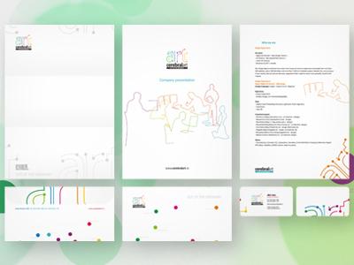 letterhead-design-004