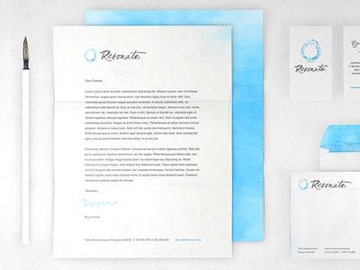 letterhead-design-005