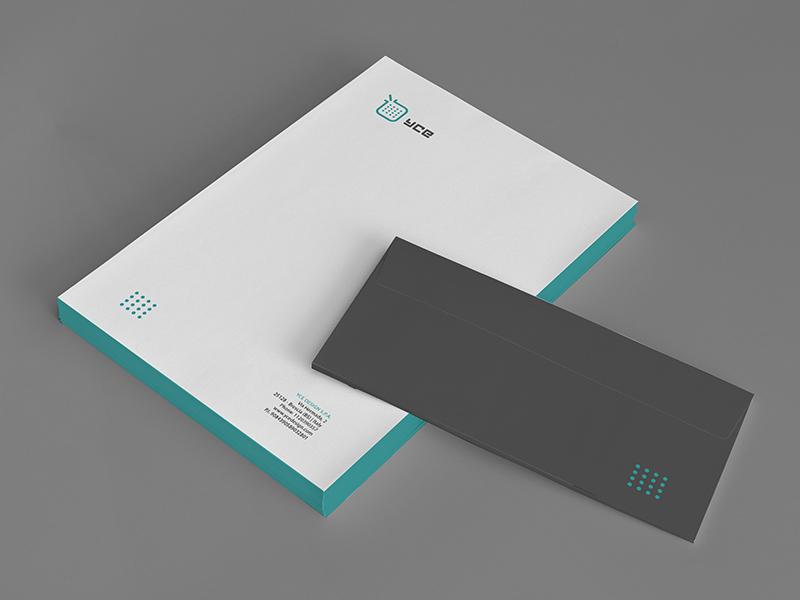 letterhead-design-007