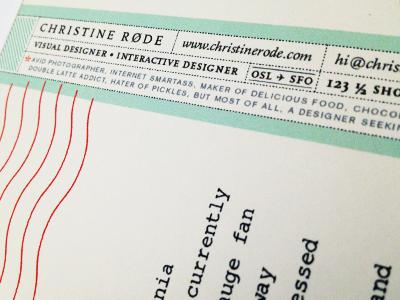 letterhead-design-008