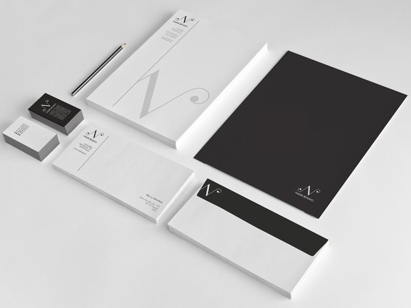 letterhead-design-009