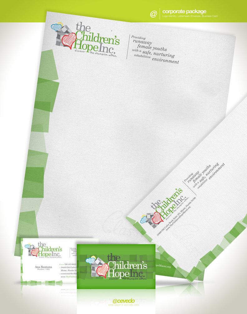 letterhead-design-010