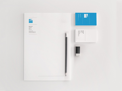 letterhead-design-012