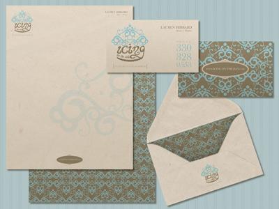 letterhead-design-013