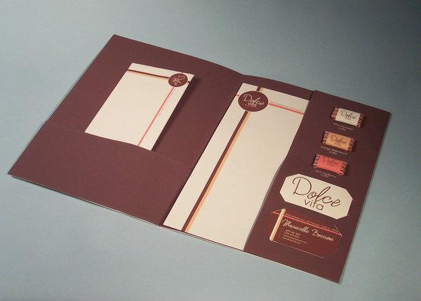 letterhead-design-014