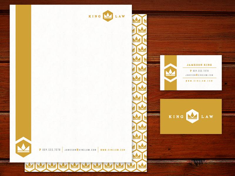 letterhead-design-016