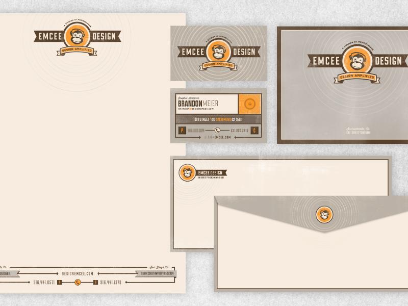 letterhead-design-017