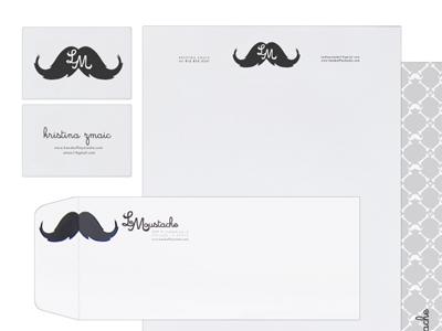letterhead-design-018