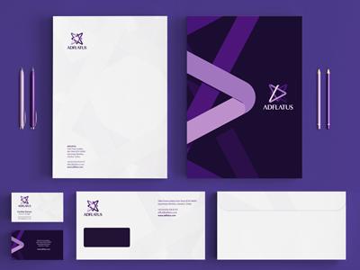 letterhead-design-021