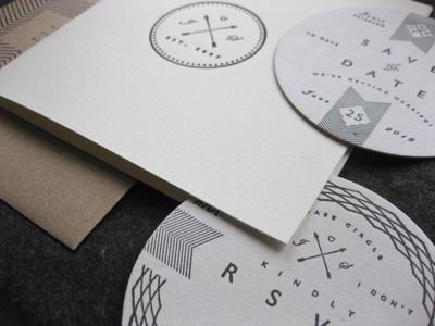 letterhead-design-023