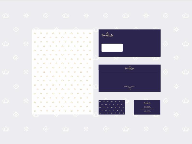 letterhead-design-024