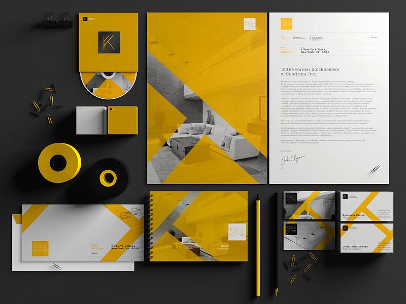 letterhead-design-030