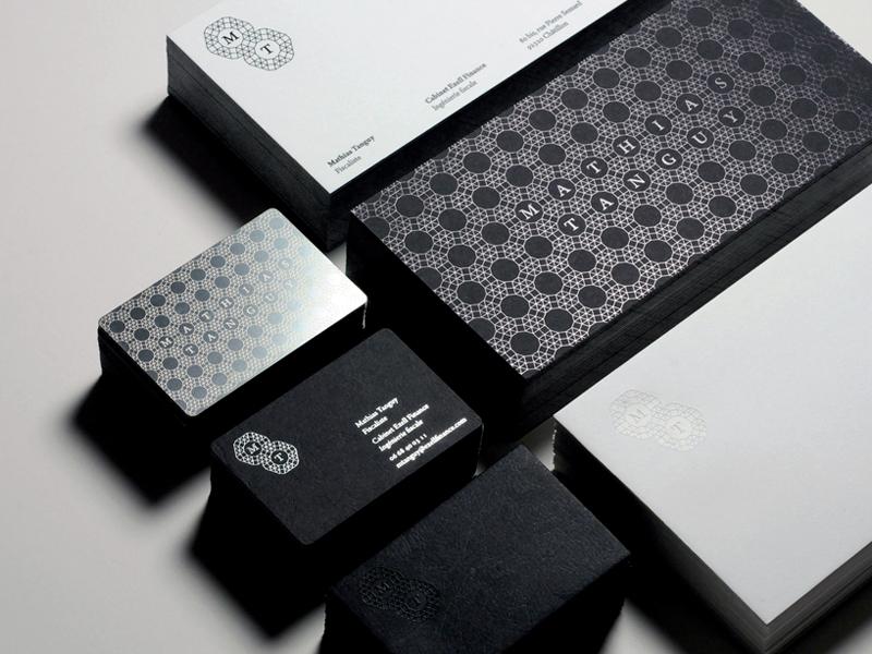 letterhead-design-031